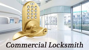 Interstate Locksmith Shop Apopka, FL 407-452-3472